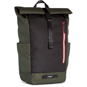 Timbuk2 Tuck Pack rebel